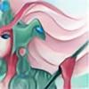 CleuUsagi's avatar