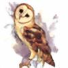 CleverDjnni's avatar