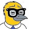 CLEVERDUDE's avatar
