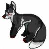 Cleverfox110's avatar