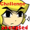 CleverHerosShade's avatar