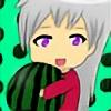 Cleveri's avatar