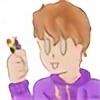 CleverOatmeal's avatar