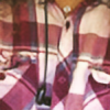 cleverquinn34's avatar