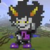 cleverscreenamehere's avatar