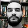 cleversonbraga's avatar