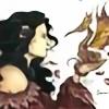 CleverSongBird's avatar