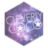 CleveryCoCo's avatar