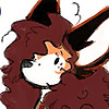 ClevzX's avatar