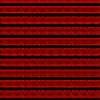 ClewPidEvon's avatar