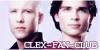 Clex-Fan-Club