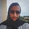 cleyton0carlos's avatar