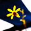 Cleyuma's avatar