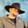 Clfdphotographer's avatar