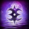 clgpic's avatar