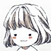 clgtart's avatar