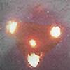 CLHS's avatar
