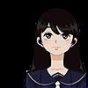 Cliand's avatar