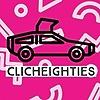 Clicheighties's avatar