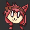 ClicheMitsu's avatar