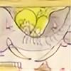 Clichepansy's avatar