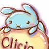 Clicio's avatar