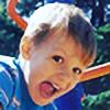 click-click-scott's avatar