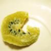 Click-error's avatar