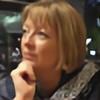 clickart's avatar