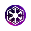 ClickBaite's avatar