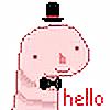 clickgames2211223's avatar