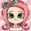 Clickitty's avatar