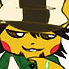 clickmon's avatar