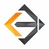 clickon3d's avatar