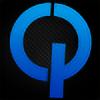 clickpopmedia's avatar
