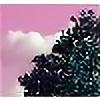 ClickyCamera777's avatar