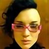 ClickyPenPixieOfDoom's avatar