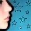 clickypenpixieXstock's avatar