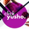 clickyusho's avatar