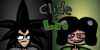 Clide-and-LeoFanClub