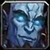 Clide72's avatar