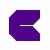 clideone's avatar