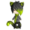 Cliest's avatar