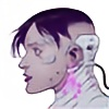cliff-rathburn's avatar