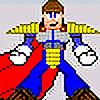 Cliff-Robotnik's avatar