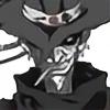 Cliff-The-Gun's avatar