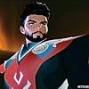 Cliffather's avatar