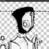 Cliffcliffcliff's avatar