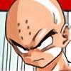 cliffdagreat's avatar