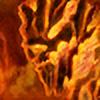 Cliffhangar's avatar